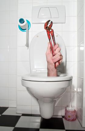 drain-services