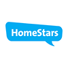 PageLines-HomeStars-100.png