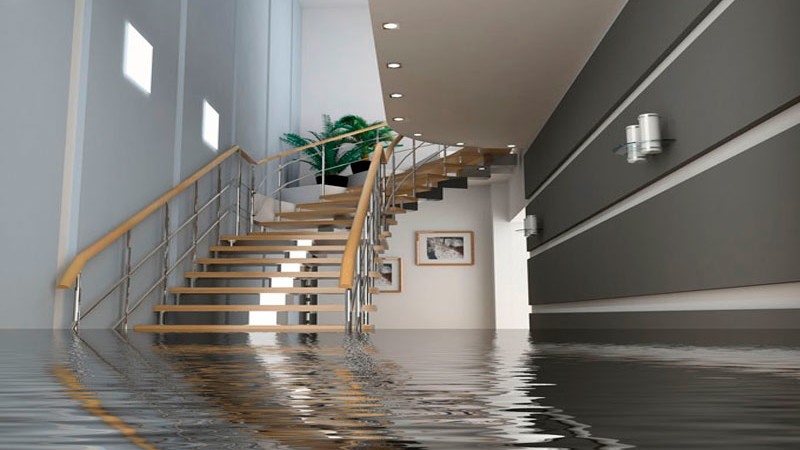 basement_flood