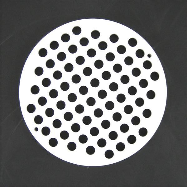 PVC_drain_cover_7.25_cut_out