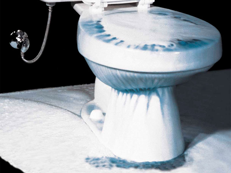 featured-toilet