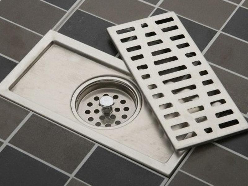 floor_drain-exerpt