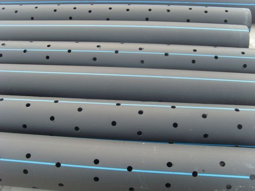 perforated_pipe