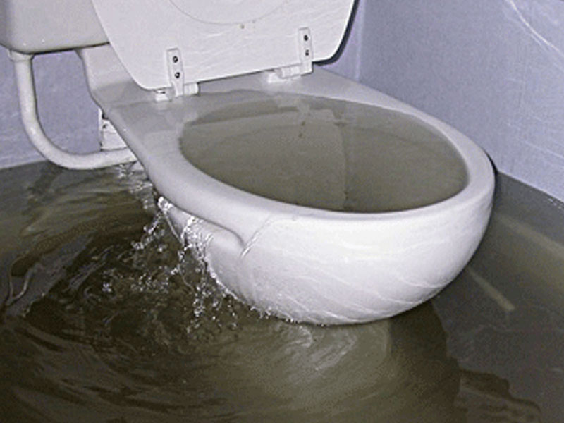 toilet-overflowing-featured-p2