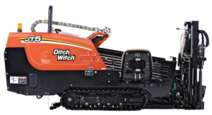 ditch_witch_drill