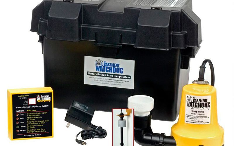featured-battery-backup-sump-pump-systems