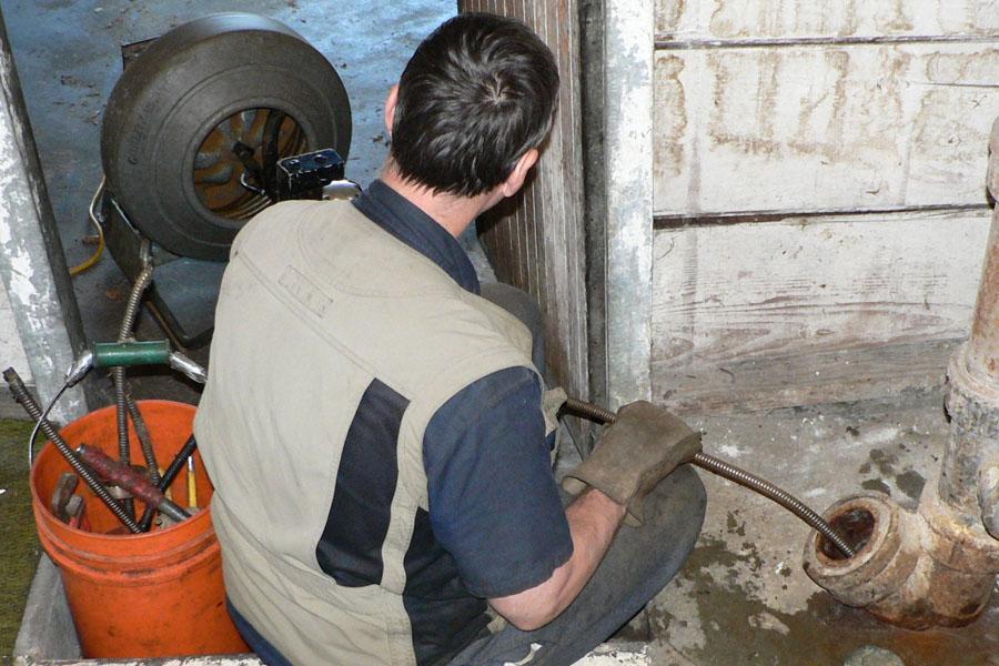toronto-mississauga-_0002_Sewer & Drain Camera Inspectio