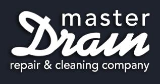 Master Drain