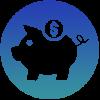 icon-City-Rebates