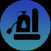 icon-Slump-Pump